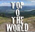 Top O' The World